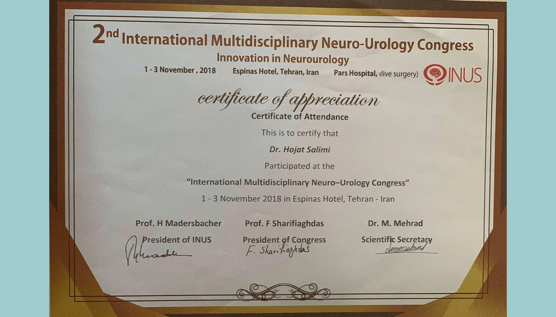 dr-salimi-certification
